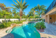Photo of 1400 Talon Way, Melbourne, FL 32934 (MLS # 799767)