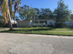 Photo of 240 E Lauren Court, Merritt Island, FL 32952 (MLS # 799868)