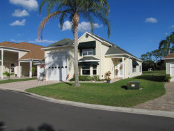 Photo of 785 Baytree Drive, Titusville, FL 32780 (MLS # 799879)
