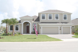 Photo of 3480 Archdale Street, Melbourne, FL 32940 (MLS # 799938)