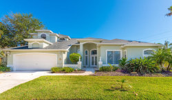 Photo of 153 Oxford Court, Indialantic, FL 32903 (MLS # 799987)