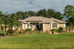 Photo of 2200 S Courtenay Parkway, Merritt Island, FL 32952 (MLS # 800050)