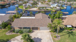 Photo of 2175 Capeview Street, Merritt Island, FL 32952 (MLS # 800096)