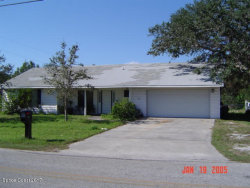 Photo of 1165 S Banana River Drive, Merritt Island, FL 32952 (MLS # 800179)