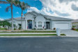 Photo of 155 Captiva Court, Melbourne Beach, FL 32951 (MLS # 800195)