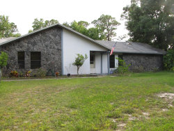 Photo of 1465 Friday Road, Cocoa, FL 32926 (MLS # 800197)