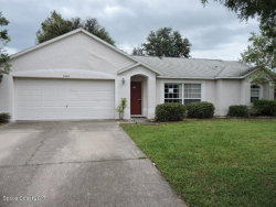 Photo of 6165 Grissom Parkway, Cocoa, FL 32927 (MLS # 800221)