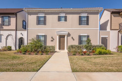 Photo of 2232 Rodina Drive, Viera, FL 32940 (MLS # 800230)