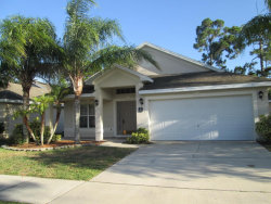 Photo of 1411 Morgan Court, Melbourne, FL 32934 (MLS # 800245)