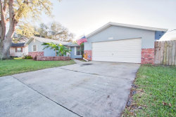 Photo of 1514 Lime Drive, Melbourne, FL 32935 (MLS # 800287)