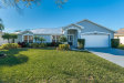 Photo of 897 Hunters Creek Drive, West Melbourne, FL 32904 (MLS # 800300)