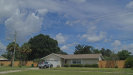 Photo of 5100 Curtis Boulevard, Cocoa, FL 32927 (MLS # 800364)