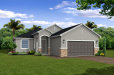 Photo of 2871 Casterton Drive, Melbourne, FL 32940 (MLS # 800409)