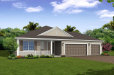 Photo of 2721 Casterton Drive, Melbourne, FL 32940 (MLS # 800414)