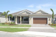 Photo of 3611 Stabane Place, Melbourne, FL 32940 (MLS # 800416)