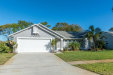 Photo of 2660 Forest Run Drive, Melbourne, FL 32935 (MLS # 800430)