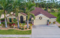 Photo of 1468 Outrigger Circle, Rockledge, FL 32955 (MLS # 800472)