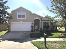 Photo of 3403 Cloudberry Place, Melbourne, FL 32940 (MLS # 800533)