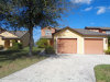 Photo of 1035 Luminary Circle, Unit 106, Melbourne, FL 32901 (MLS # 800577)
