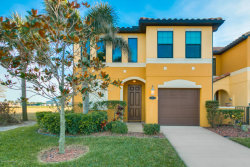 Photo of 127 Clemente Drive, Satellite Beach, FL 32937 (MLS # 800768)