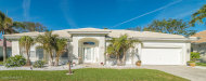 Photo of 170 Ocean Ridge Drive, Melbourne Beach, FL 32951 (MLS # 800784)