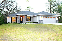 Photo of 4430 Windsor Court, Mims, FL 32754 (MLS # 801024)