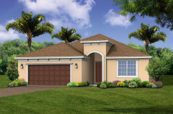 Photo of 2741 Casterton Drive, Viera, FL 32940 (MLS # 801095)