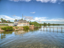 Photo of 5565 N Highway 1, Palm Shores, FL 32940 (MLS # 801398)