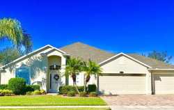 Photo of 1467 Grand Isle Boulevard, Viera, FL 32940 (MLS # 801466)