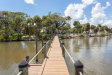 Photo of 3426 N Indian River Drive, Cocoa, FL 32926 (MLS # 801503)