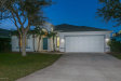 Photo of 21 North Court, Indialantic, FL 32903 (MLS # 801532)