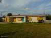 Photo of 137 NE 3rd Street, Satellite Beach, FL 32937 (MLS # 801606)