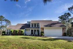 Photo of 2055 Eva Lane, Malabar, FL 32950 (MLS # 801619)