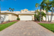 Photo of 504 Island Court, Indian Harbour Beach, FL 32937 (MLS # 801691)