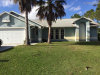 Photo of 1061 Starfire Street, Palm Bay, FL 32909 (MLS # 801730)