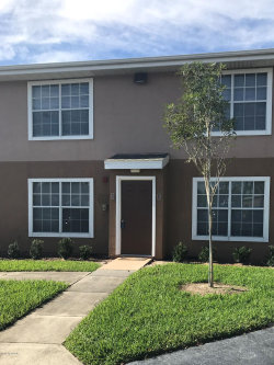 Photo of 1821 Long Iron Drive, Unit 427, Viera, FL 32955 (MLS # 801770)