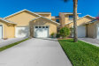 Photo of 59 Anchor Drive, Indian Harbour Beach, FL 32937 (MLS # 801778)
