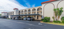 Photo of 5800 N Banana River Boulevard, Unit 231, Cape Canaveral, FL 32920 (MLS # 801864)