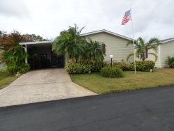 Photo of 265 Outer Drive, Cocoa, FL 32926 (MLS # 802197)