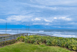 Photo of 735 N Highway A1a, Unit 202, Indialantic, FL 32903 (MLS # 802225)
