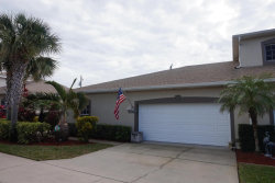 Photo of 115 Majestic Bay Avenue, Cape Canaveral, FL 32920 (MLS # 802234)