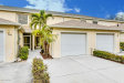 Photo of 806 Mimosa Place, Indian Harbour Beach, FL 32937 (MLS # 802281)