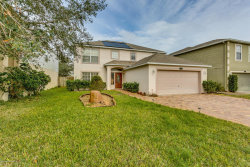 Photo of 3102 Chica Circle, West Melbourne, FL 32904 (MLS # 802425)