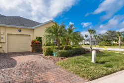 Photo of 2560 Camberly Circle, Viera, FL 32940 (MLS # 802434)