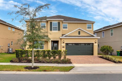 Photo of 7627 Wilmington, Kissimmee, FL 34747 (MLS # 802593)