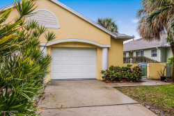 Photo of 121 Madison Avenue, Cape Canaveral, FL 32920 (MLS # 802650)