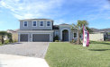 Photo of 3560 Archdale Street, Melbourne, FL 32940 (MLS # 802681)