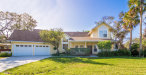 Photo of 165 Oak Grove Lane, Merritt Island, FL 32952 (MLS # 802694)