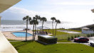 Photo of 1273 Highway A1a, Unit 305, Satellite Beach, FL 32937 (MLS # 802711)