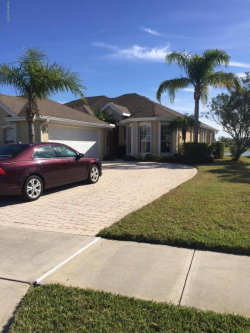 Photo of 4572 Braywick Court, Rockledge, FL 32955 (MLS # 802742)